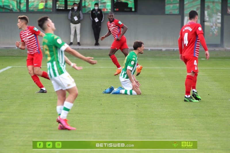 AJ15-Betis-Deportivo-vs-Club-Recreativo-Granada-144