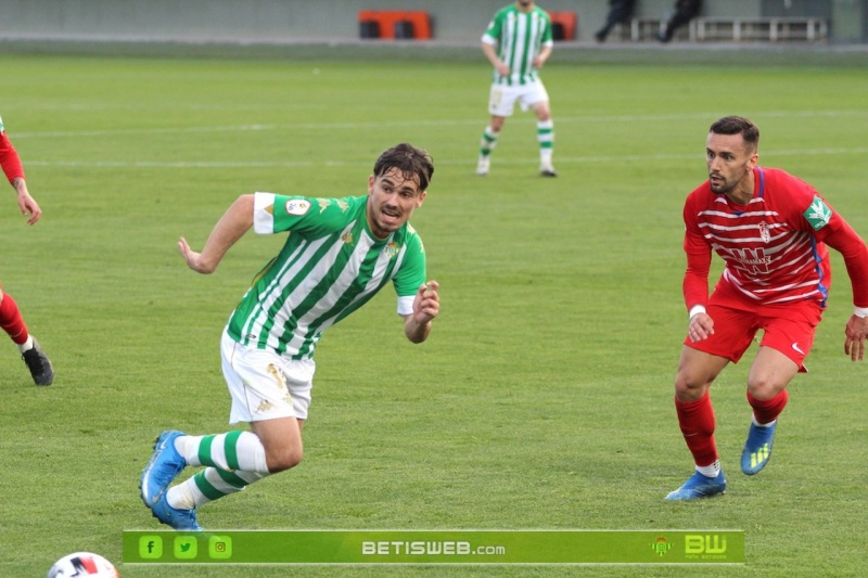 AJ15-Betis-Deportivo-vs-Club-Recreativo-Granada-190