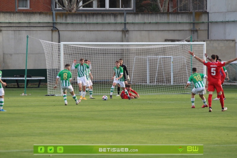 J15-Betis-Deportivo-vs-Club-Recreativo-Granada-100