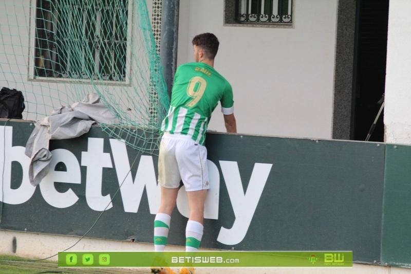 J15-Betis-Deportivo-vs-Club-Recreativo-Granada-113