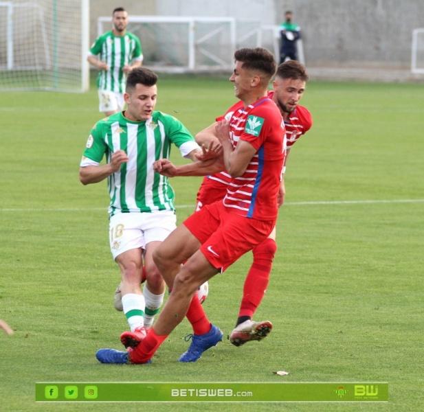 J15-Betis-Deportivo-vs-Club-Recreativo-Granada-117