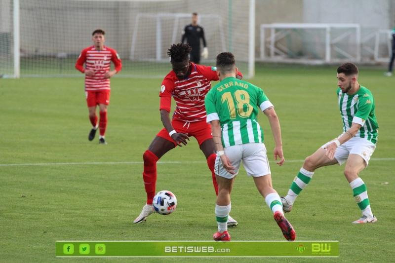 J15-Betis-Deportivo-vs-Club-Recreativo-Granada-119