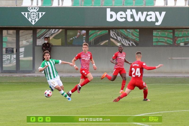 J15-Betis-Deportivo-vs-Club-Recreativo-Granada-137