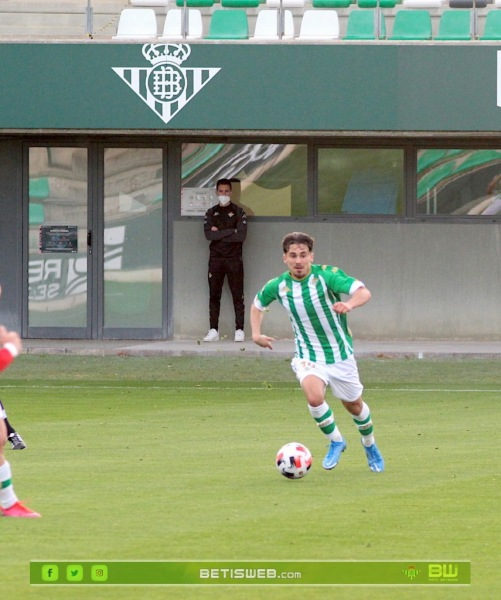J15-Betis-Deportivo-vs-Club-Recreativo-Granada-138
