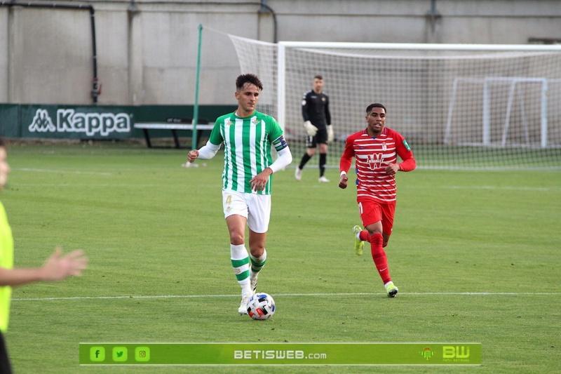 J15-Betis-Deportivo-vs-Club-Recreativo-Granada-148