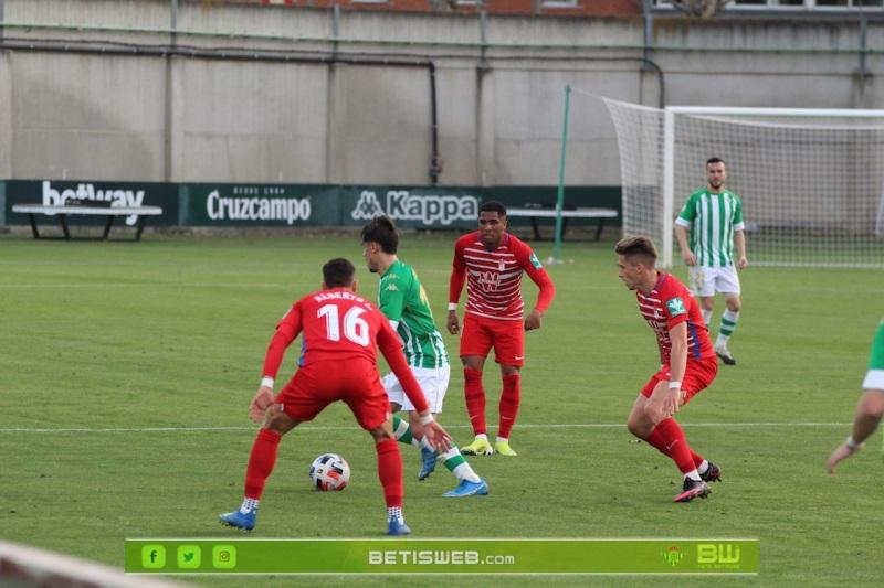 J15-Betis-Deportivo-vs-Club-Recreativo-Granada-154
