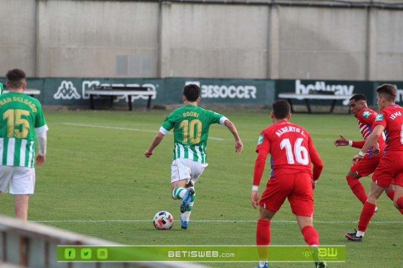 J15-Betis-Deportivo-vs-Club-Recreativo-Granada-155