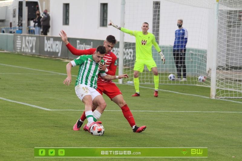 J15-Betis-Deportivo-vs-Club-Recreativo-Granada-163