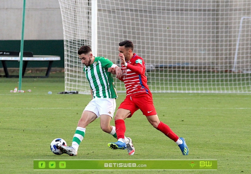 J15-Betis-Deportivo-vs-Club-Recreativo-Granada-172
