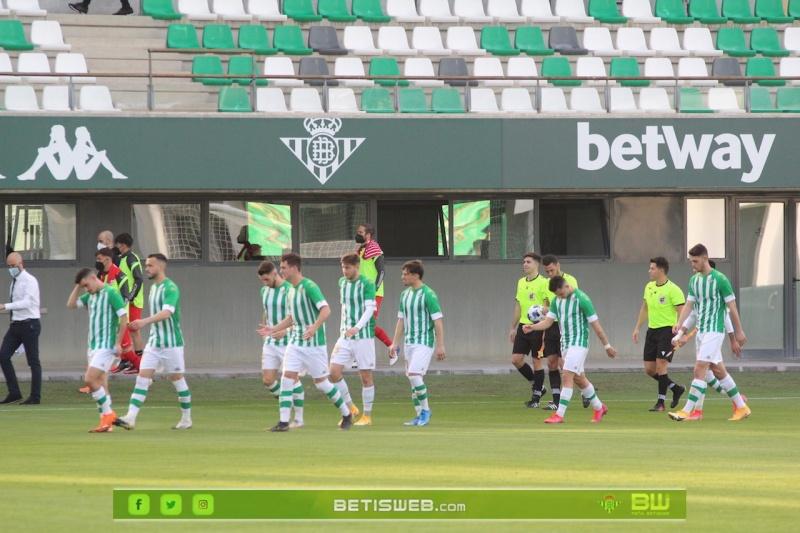 J15-Betis-Deportivo-vs-Club-Recreativo-Granada-20
