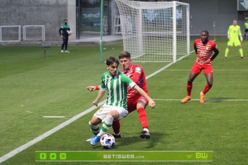 J15-Betis-Deportivo-vs-Club-Recreativo-Granada-206