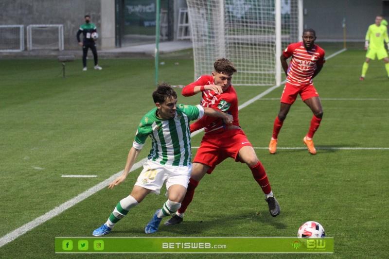 J15-Betis-Deportivo-vs-Club-Recreativo-Granada-207