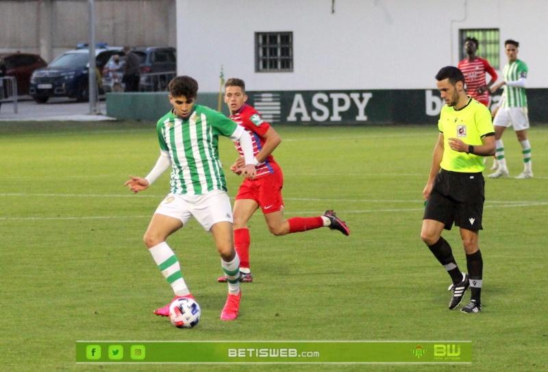 J15-Betis-Deportivo-vs-Club-Recreativo-Granada-222