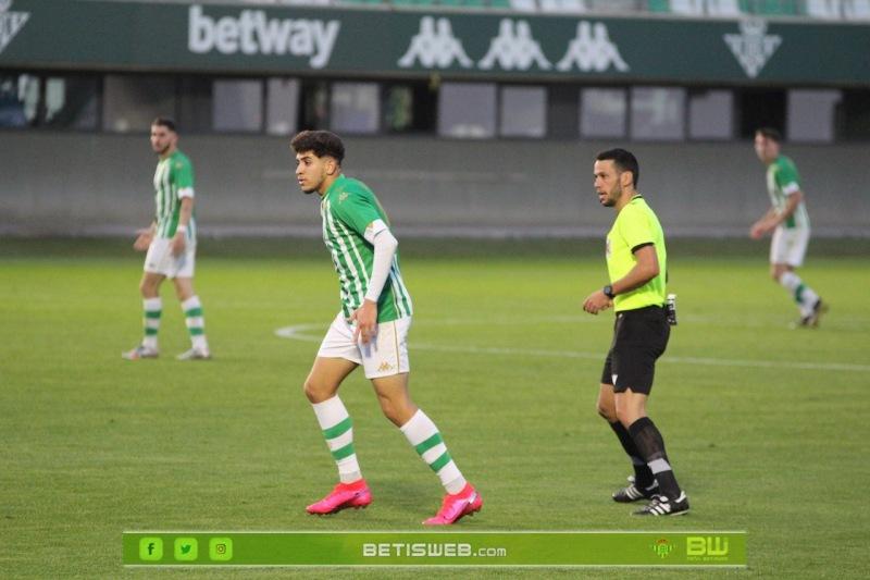J15-Betis-Deportivo-vs-Club-Recreativo-Granada-225