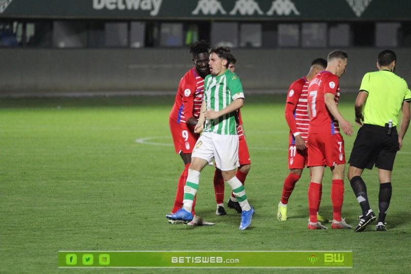 J15-Betis-Deportivo-vs-Club-Recreativo-Granada-263