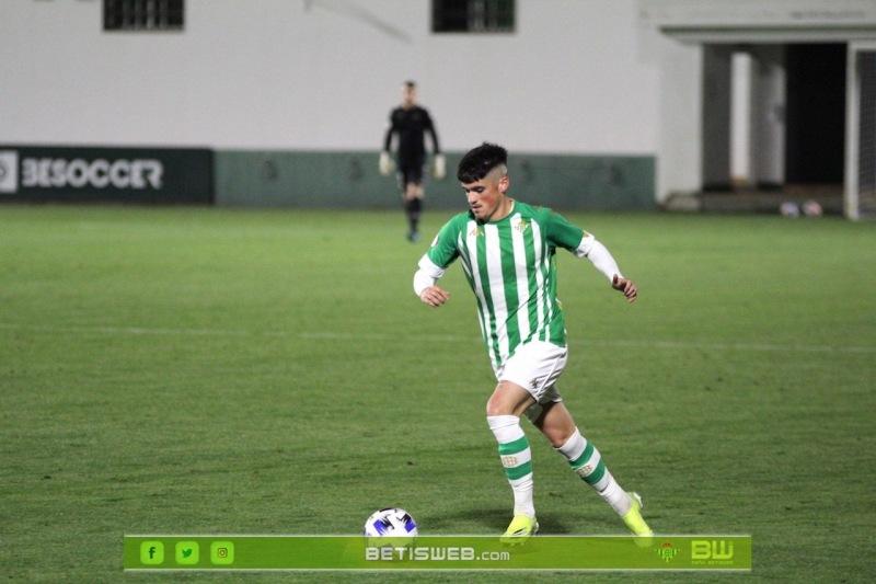 J15-Betis-Deportivo-vs-Club-Recreativo-Granada-275