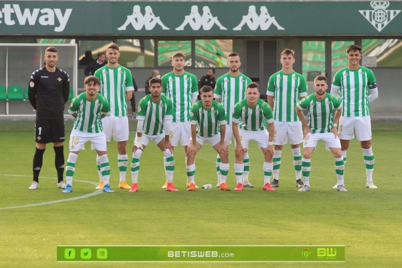 J15-Betis-Deportivo-vs-Club-Recreativo-Granada-29