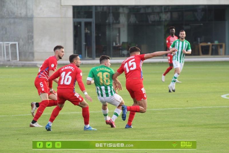 J15-Betis-Deportivo-vs-Club-Recreativo-Granada-47