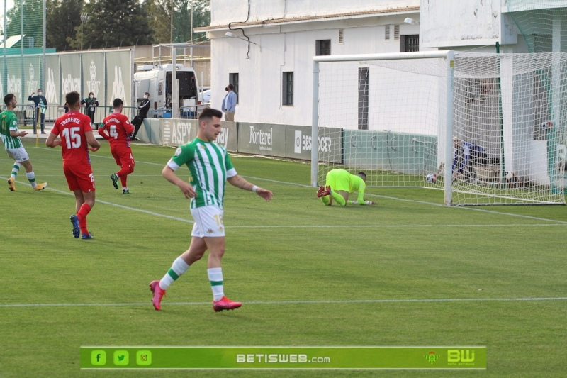 J15-Betis-Deportivo-vs-Club-Recreativo-Granada-57