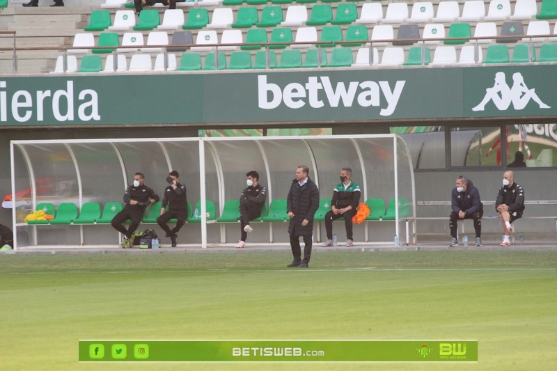 J15-Betis-Deportivo-vs-Club-Recreativo-Granada-65