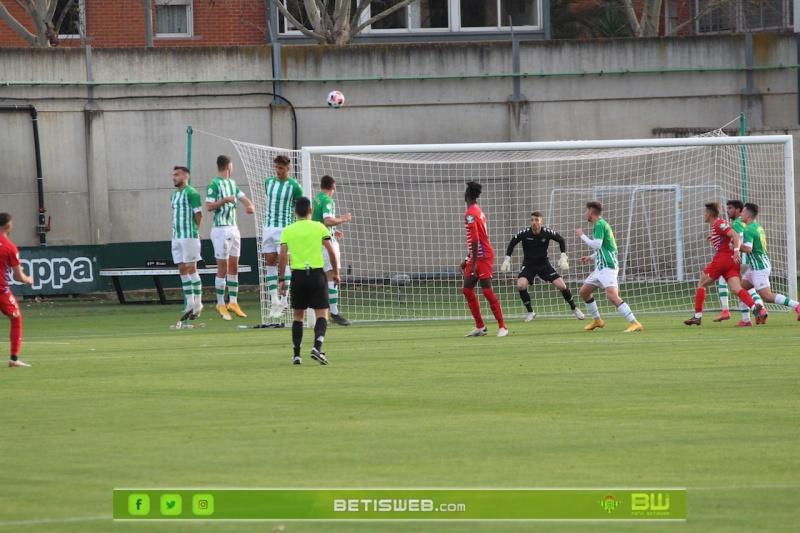 J15-Betis-Deportivo-vs-Club-Recreativo-Granada-69