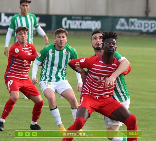 J15-Betis-Deportivo-vs-Club-Recreativo-Granada-80