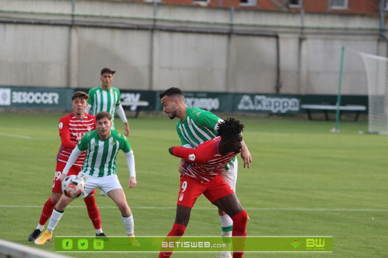 J15-Betis-Deportivo-vs-Club-Recreativo-Granada-81
