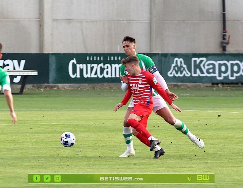 J15-Betis-Deportivo-vs-Club-Recreativo-Granada-94