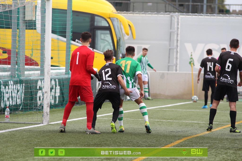 J16-Juvenil-Betis-DH-vs-At-Sanluqueño-DH108