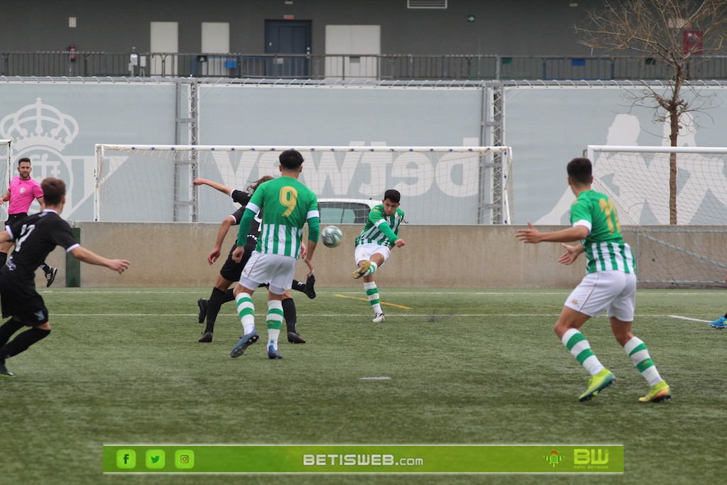 J16-Juvenil-Betis-DH-vs-At-Sanluqueño-DH139
