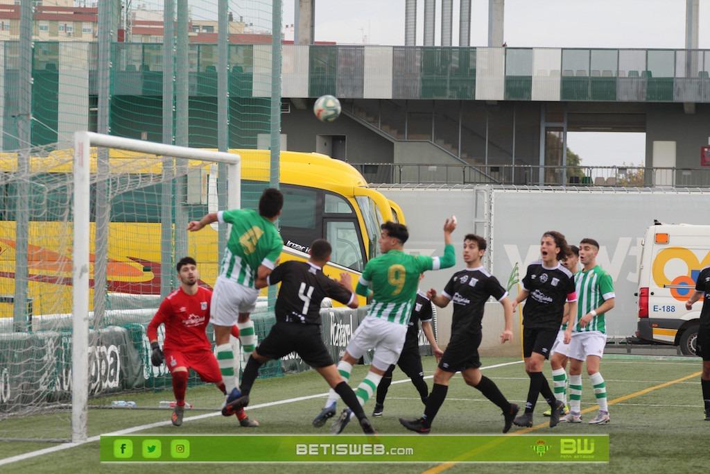 J16-Juvenil-Betis-DH-vs-At-Sanluqueño-DH148
