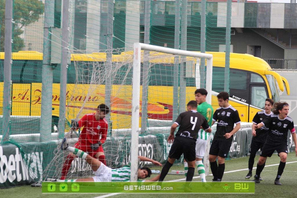 J16-Juvenil-Betis-DH-vs-At-Sanluqueño-DH150