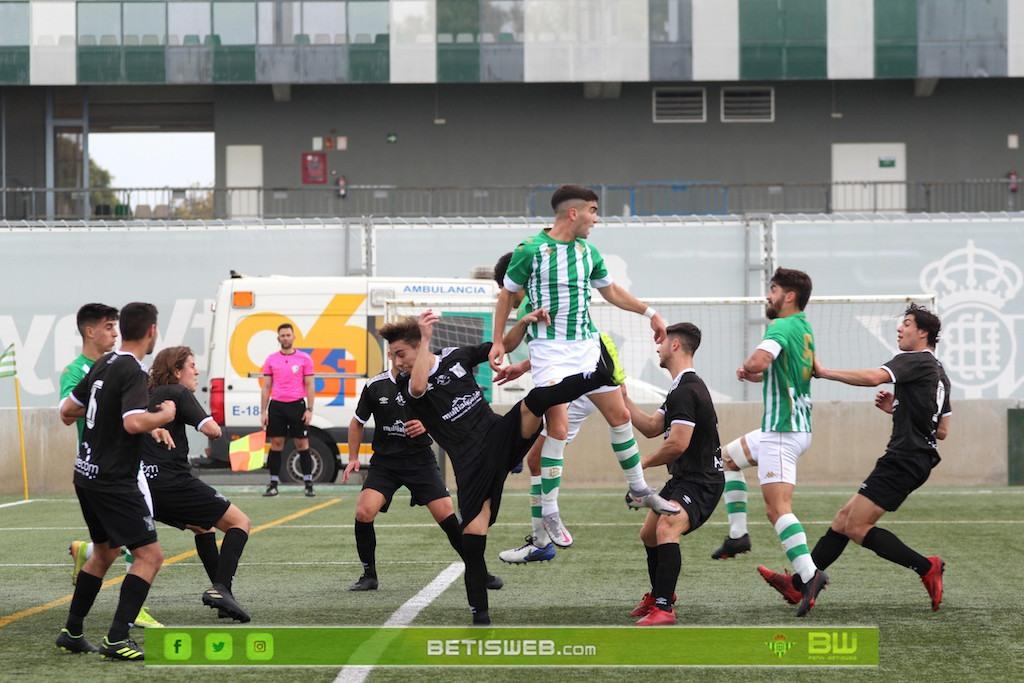 J16-Juvenil-Betis-DH-vs-At-Sanluqueño-DH152