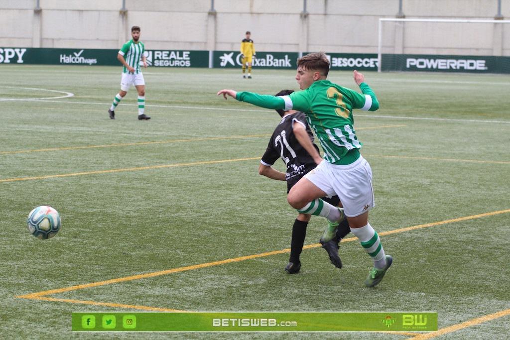 J16-Juvenil-Betis-DH-vs-At-Sanluqueño-DH174
