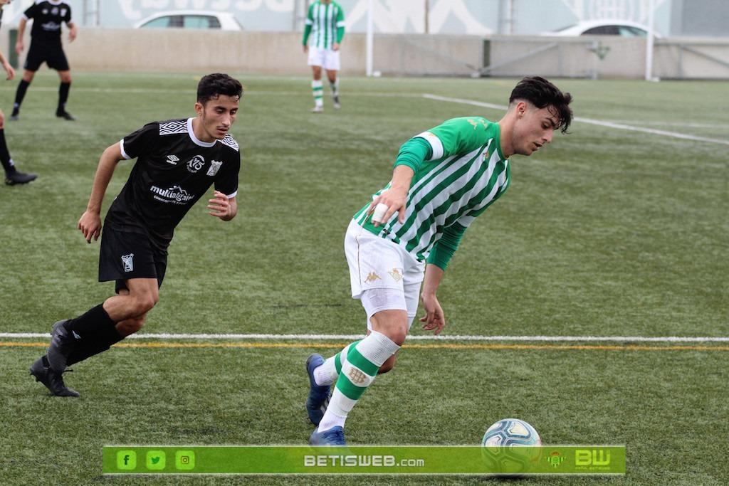 J16-Juvenil-Betis-DH-vs-At-Sanluqueño-DH231