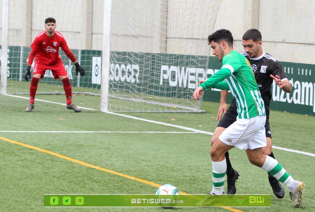 J16-Juvenil-Betis-DH-vs-At-Sanluqueño-DH260