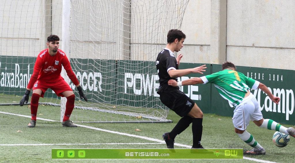 J16-Juvenil-Betis-DH-vs-At-Sanluqueño-DH277