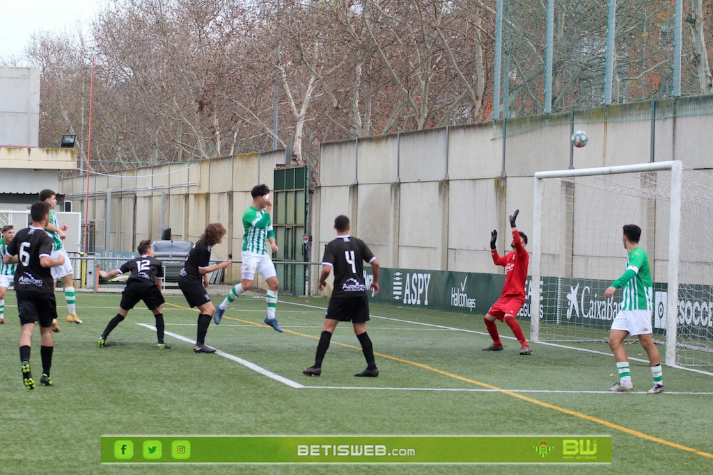 J16-Juvenil-Betis-DH-vs-At-Sanluqueño-DH322