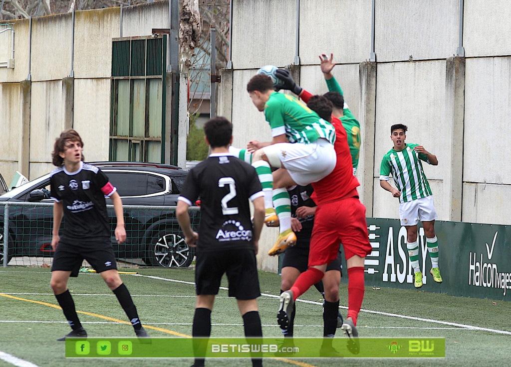 J16-Juvenil-Betis-DH-vs-At-Sanluqueño-DH338