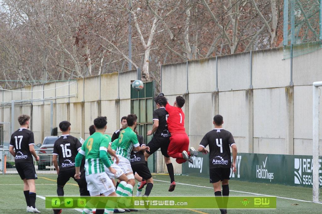 J16-Juvenil-Betis-DH-vs-At-Sanluqueño-DH394