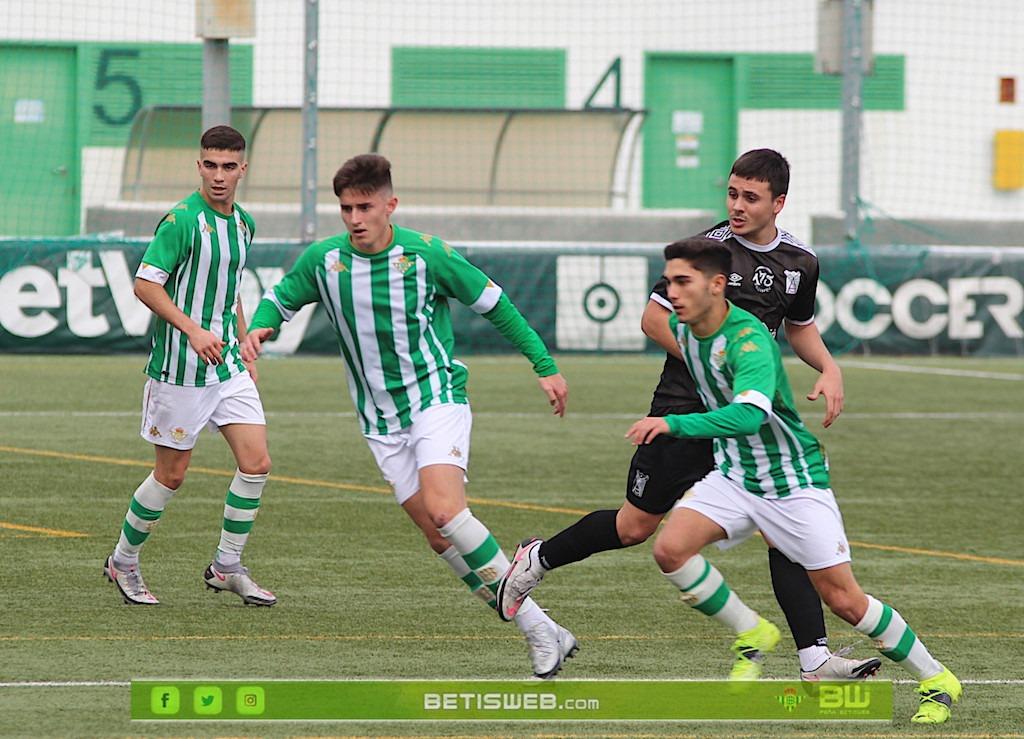J16-Juvenil-Betis-DH-vs-At-Sanluqueño-DH410-copia