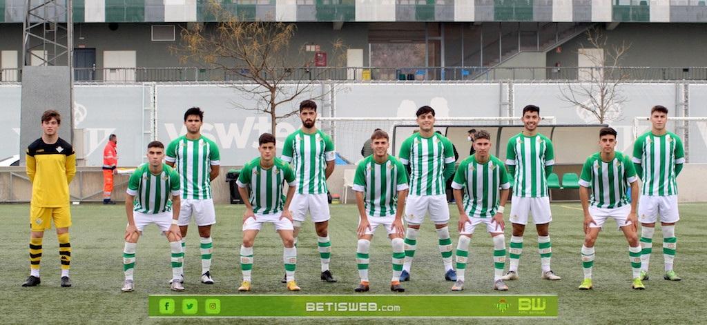 J16-Juvenil-Betis-DH-vs-At-Sanluqueño-DH59