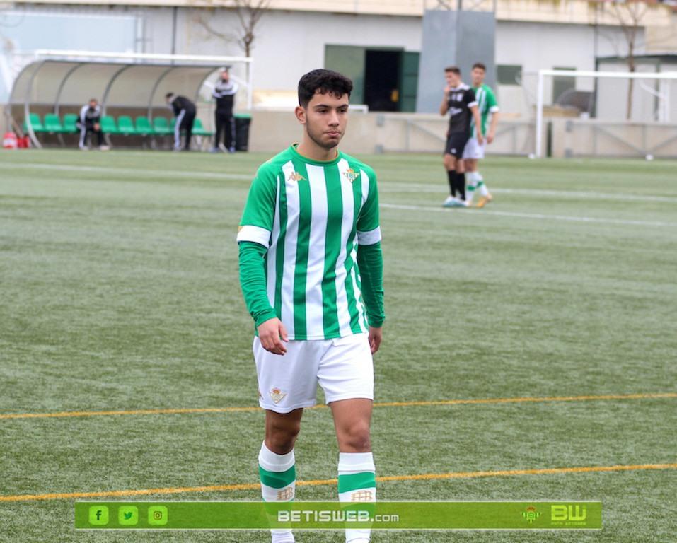J16-Juvenil-Betis-DH-vs-At-Sanluqueño-DH69