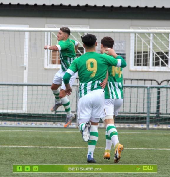 J16-Juvenil-Betis-DH-vs-At-Sanluqueño-DH127