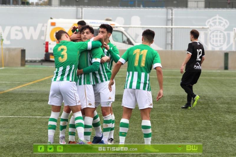 J16-Juvenil-Betis-DH-vs-At-Sanluqueño-DH130