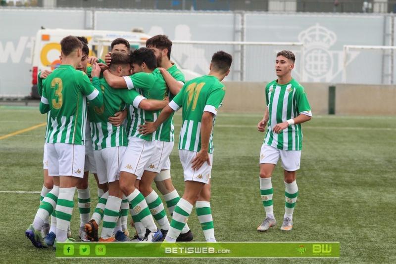 J16-Juvenil-Betis-DH-vs-At-Sanluqueño-DH132
