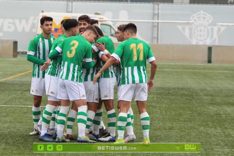 J16-Juvenil-Betis-DH-vs-At-Sanluqueño-DH133