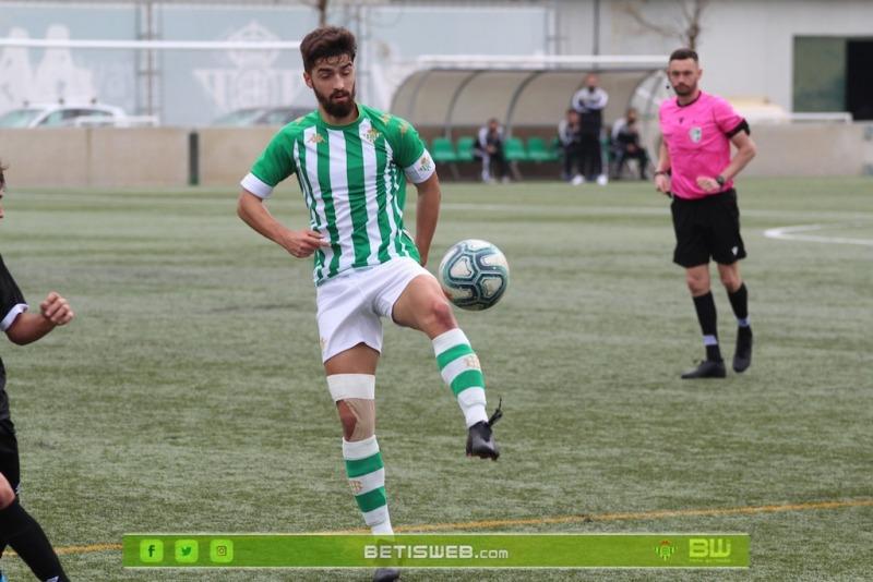 J16-Juvenil-Betis-DH-vs-At-Sanluqueño-DH141