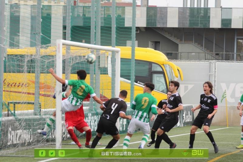 J16-Juvenil-Betis-DH-vs-At-Sanluqueño-DH149
