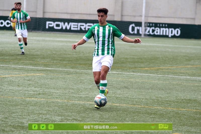 J16-Juvenil-Betis-DH-vs-At-Sanluqueño-DH191